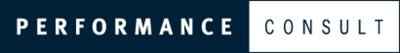 PERFORMANCE CONSULT Unternehmensberatung GmbH